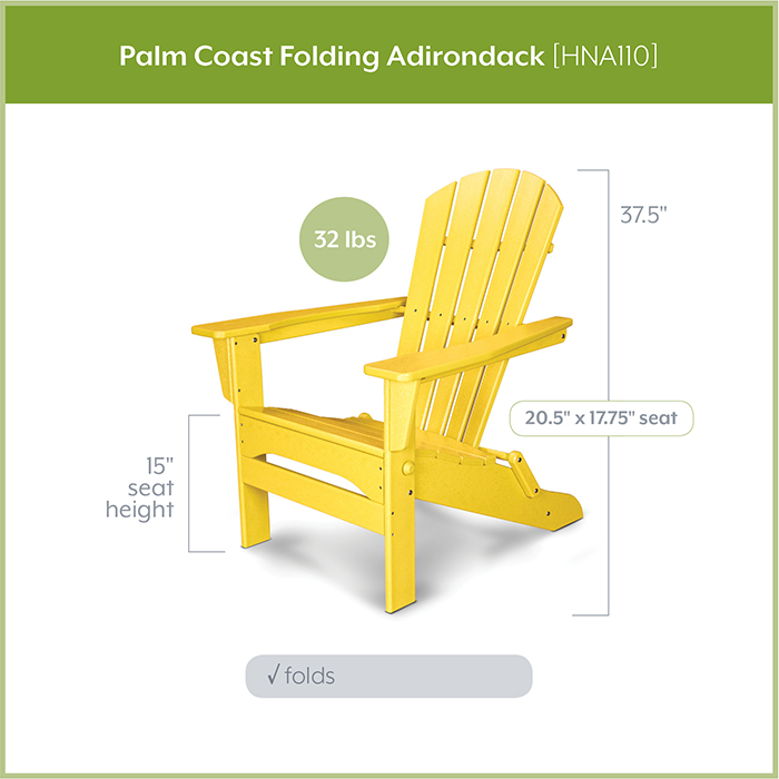 Features-Palm-Coast-Folding-Adirondack-HNA110-POLYWOOD