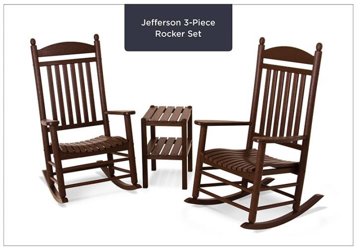 Jefferson-Rocking-Chair-Set