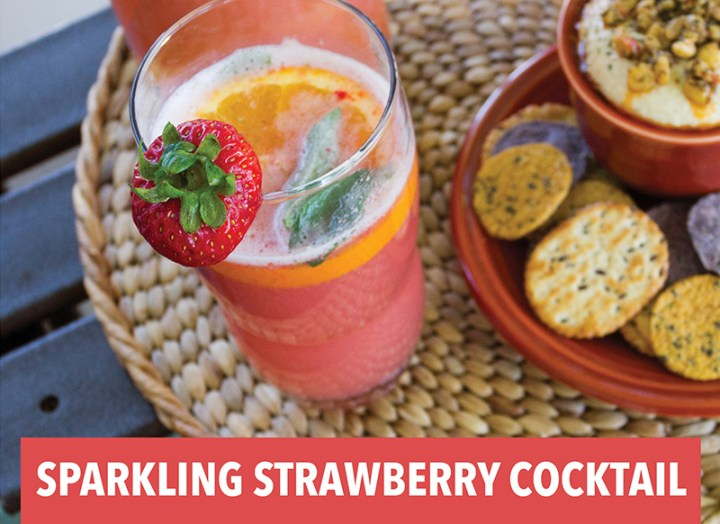 Sparkling-Strawberry-Cocktail-POLYWOOD-Martha-Stewart