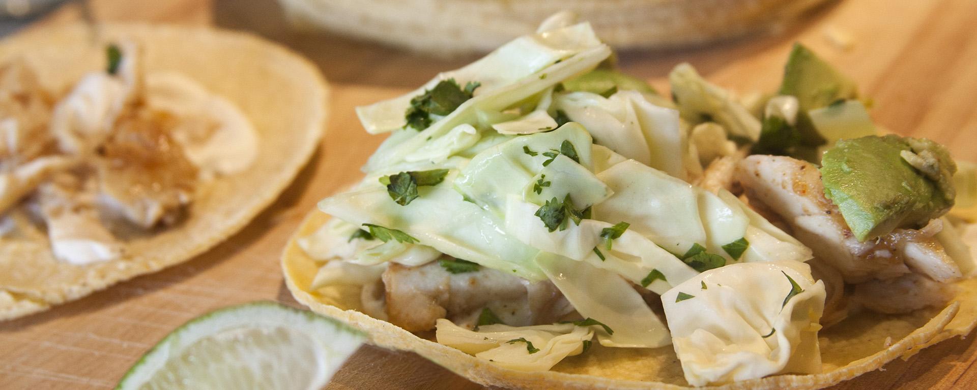 baja-fish-tacos-featured