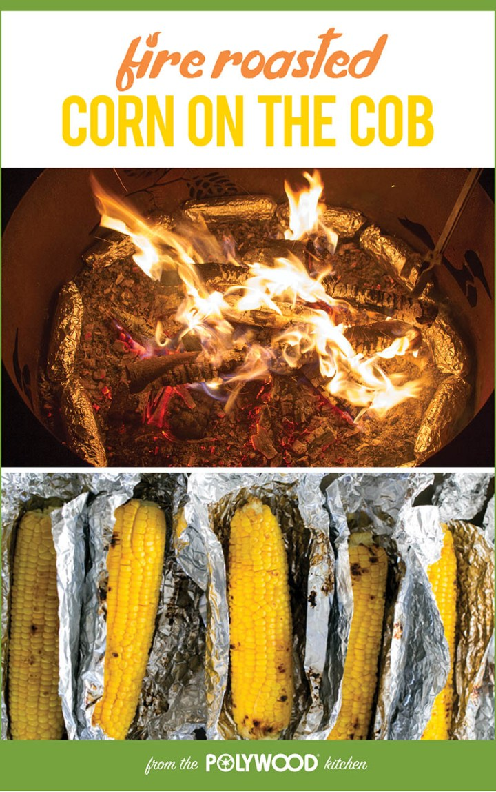 vertical-fire-roasted-corn-onthe-cob-polywood-blog