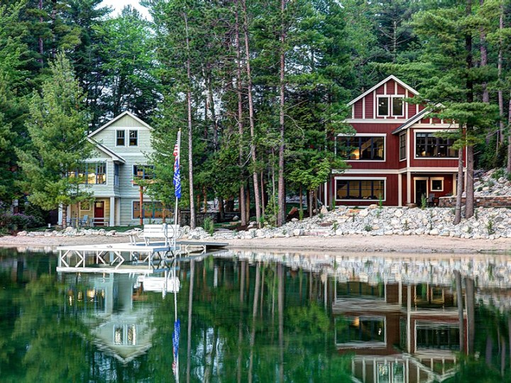 cottagelodge