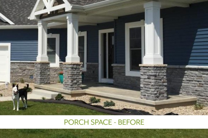 SBA15-POLYWOOD-South-Beach-Adirondack-Porch-Makeover-BEFORE