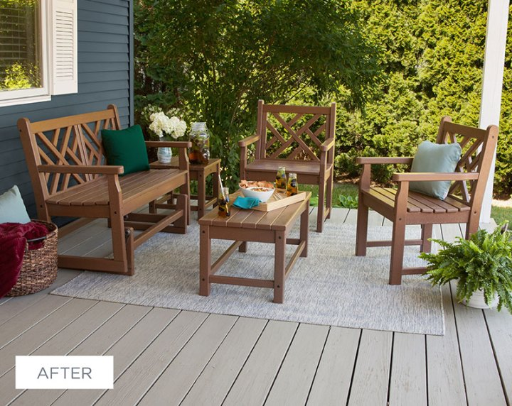 Chippendale-PorchMakeover-After