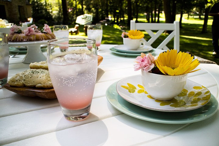 Rosewater-Lemonade-Recipe