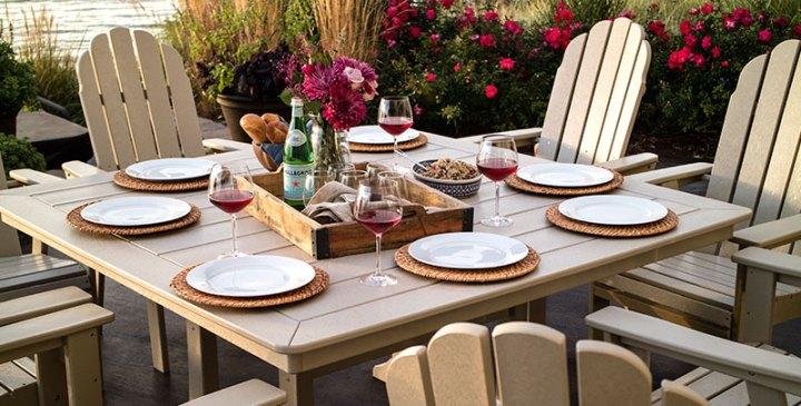 Dining-Vineyard-Adirondack