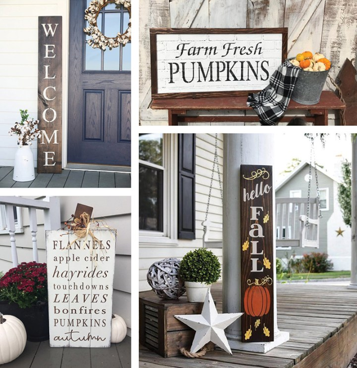 Fall-Painted-Signs