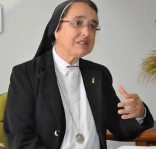 Irma Maria Ines