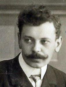 mattyok_aladar_1908