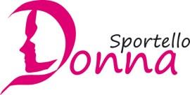 SPORTELLO-DONNA