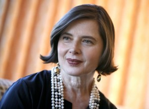 isabella-rossellini-over-60