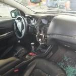 Rubava nelle auto dei dipendenti di AvioAreo: arrestato dai Carabinieri di Pomigliano