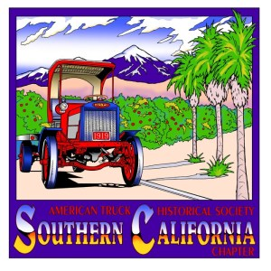 Southern California Chapter of ATHS
