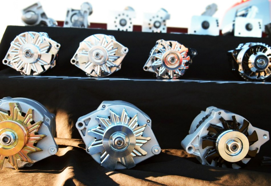 When Good Alternators Go Bad (and Why)