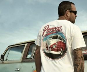 2018 Pomona Swap Meet T-Shirt
