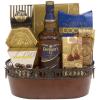 The Ancestor's Scotch Gift Basket