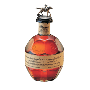 Blanton's Original Single Barrel Bourbon, Buy Blantons Online, Free shipping Blantons, Send Blanton's Single Barrel, Where to buy Blantons Single Barrel Bourbon, blanton's bourbon buy, Blantons Buy Online, Blantons Aged Bourbon, Low Priced Blantons Online
