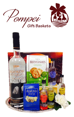Vodka Gift Basket, Vodka Gift Baskets, Vodka Basket, Vodka Baskets, Liquor Gift Basket, Liquor Gift Baskets, Liquor Basket, Liquor Baskets, Brooklyn Gift Basket, Brooklyn Gift Baskets, Brooklyn Basket, Brooklyn Baskets, Brooklyn Vodka, Vodka from Brooklyn, Brooklyn Vodka Gift Basket, Brooklyn Vodka Gift Baskets, Brooklyn Vodka Basket, Brooklyn Vodka Baskets, Brooklyn Republic Vodka, BRV, Brooklyn Spirits, Brooklyns Vodka, Kings County Vodka Gift Basket, Kings County Brooklyn