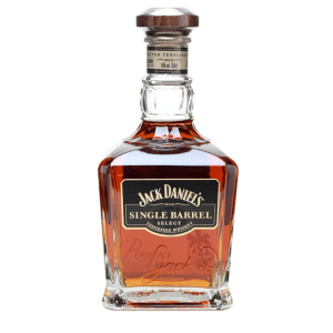 Jack Daniels Single Barrel Select Whiskey, Single Barrel Jack Whiskey, Jack Daniels Single Select Whiskey, Single Barrel Jack Daniels, Jack Daniels Single Barrel Select Whisky, Single Barrel Jack Whisky, Jack Daniels Single Barrel Whisky, Single Barrel gift set, Single Barrel jack gift basket, single barrel jack daniels near me, jack daniels gift basket, jack daniels,