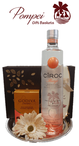 Majestic Mango Vodka Gift Basket, Mango Ciroc, Ciroc Mango, Mango Ciroc Vodka, Ciroc Mango Vodka, New Ciroc Flavor, Ciroc Near Me, Ciroc Gift Basket, Ciroc Gift Baskets, Ciroc Basket, Ciroc Baskets, Mango Ciroc Gift Basket, Mango Ciroc Gift Baskets, Mango Ciroc Basket, Mango Ciroc Baskets, Liquor Gift Basket, liquor Basket, liquor Gift Baskets, liquor Baskets, liquor Giftbaskets, liquor GiftBasket, liquor giftbaskt, liquor gift baskt, liquor gift baskey, liquor gift baskety, liquor gifts, liquor gift, Liquor gift basket NYC, Liquor gift baskets NYC, Liquor basket NYC, Liquor baskets NYC, Liquor gift basket NJ, Liquor gift baskets NJ, Liquor basket NJ, Liquor baskets NJ, free delivery gift basket, free delivery gift baskets, free delivery baskets, free delivery basket, free delivery Liquor gift basket, free delivery Liquor gift baskets, liquor gift baskets near me, liquor gift basket near me, liquor basket near me, liquor baskets near me, vodka gift baskets near me, free delivery vodka basket, new vodka basket, corporate gift basket