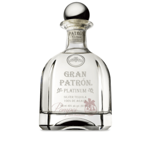 Patron Gran Platinum Tequila, Gran Platinum Patron, Patron Grand Platinum, Grand Platinum Patron, Patron Tequila, Fancy Patron, Engraved liquor bottles, engraved liquor bottle, engraved liquor, engraved liquors, engraved wine bottles, engraved wine bottle, engraved wine, engraved wines, engraved champagne bottles, engraved champagne bottle, engraved champagnes, engraved champagne, personalized liquor bottle, personalized liquor bottles, personalized liquor, personalized liquors, personalized wine bottles, personalized wine bottle, personalized wine, personalized wines, personalized champagne bottle, personalized champagne bottles, personalized champagne, personalized champagnes, custom liquor bottles, custom liquor bottle, custom liquor, custom liquors, custom wine, custom wines, custom wine bottles, custom wine bottle, custom champagne, custom champagnes, custom champagne bottles, custom champagne bottle, liquor engraving, liquor engravings, wine engraving, wine engravings, champagne engraving, champagne engravings,