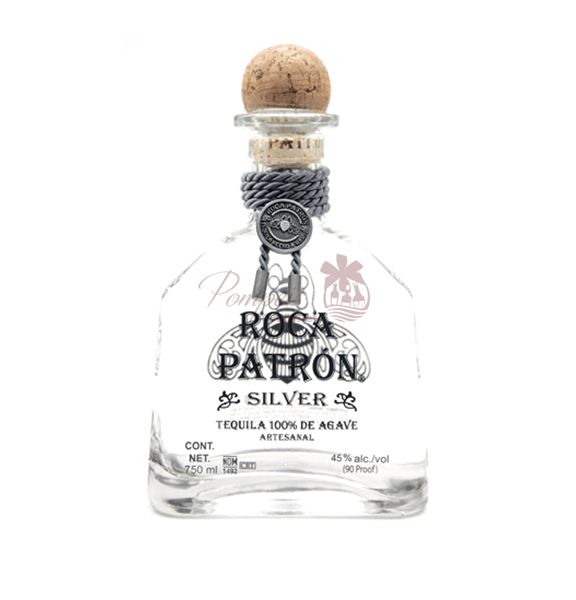 Patron Roca Silver Tequila, Roca Patron, Roca Silver Patron, Roca Patron Silver, Engraved liquor bottles, engraved liquor bottle, engraved liquor, engraved liquors, engraved wine bottles, engraved wine bottle, engraved wine, engraved wines, engraved champagne bottles, engraved champagne bottle, engraved champagnes, engraved champagne, personalized liquor bottle, personalized liquor bottles, personalized liquor, personalized liquors, personalized wine bottles, personalized wine bottle, personalized wine, personalized wines, personalized champagne bottle, personalized champagne bottles, personalized champagne, personalized champagnes, custom liquor bottles, custom liquor bottle, custom liquor, custom liquors, custom wine, custom wines, custom wine bottles, custom wine bottle, custom champagne, custom champagnes, custom champagne bottles, custom champagne bottle, liquor engraving, liquor engravings, wine engraving, wine engravings, champagne engraving, champagne engravings,