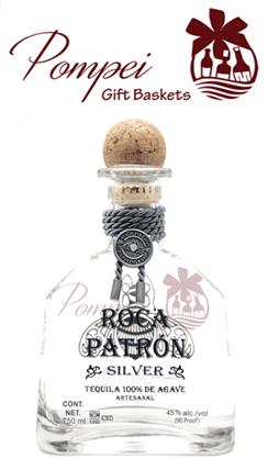 Patron Roca Silver Tequila, Roca Patron, Roca Silver Patron, Roca Patron Silver, Engraved liquor bottles, engraved liquor bottle, engraved liquor, engraved liquors, engraved wine bottles, engraved wine bottle, engraved wine, engraved wines, engraved champagne bottles, engraved champagne bottle, engraved champagnes, engraved champagne, personalized liquor bottle, personalized liquor bottles, personalized liquor, personalized liquors, personalized wine bottles, personalized wine bottle, personalized wine, personalized wines, personalized champagne bottle, personalized champagne bottles, personalized champagne, personalized champagnes, custom liquor bottles, custom liquor bottle, custom liquor, custom liquors, custom wine, custom wines, custom wine bottles, custom wine bottle, custom champagne, custom champagnes, custom champagne bottles, custom champagne bottle, liquor engraving, liquor engravings, wine engraving, wine engravings, champagne engraving, champagne engravings,