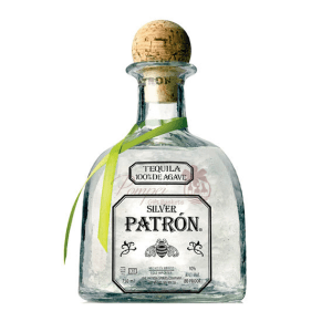 Patron Silver, Patron Tequila, Patron Silver Tequila, Patron Tequila Silver, Patron near me, Patron Gift Basket, Patron Gift Baskets, Tequila Gift Baskets, Tequila Gift Basket, Tequila Gift, Patron Gift, Patron Gifts, Engraved liquor bottles, engraved liquor bottle, engraved liquor, engraved liquors, engraved wine bottles, engraved wine bottle, engraved wine, engraved wines, engraved champagne bottles, engraved champagne bottle, engraved champagnes, engraved champagne, personalized liquor bottle, personalized liquor bottles, personalized liquor, personalized liquors, personalized wine bottles, personalized wine bottle, personalized wine, personalized wines, personalized champagne bottle, personalized champagne bottles, personalized champagne, personalized champagnes, custom liquor bottles, custom liquor bottle, custom liquor, custom liquors, custom wine, custom wines, custom wine bottles, custom wine bottle, custom champagne, custom champagnes, custom champagne bottles, custom champagne bottle, liquor engraving, liquor engravings, wine engraving, wine engravings, champagne engraving, champagne engravings,