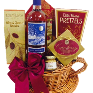 Swell Zinfandel Wine Gift Basket, La Vendemmia Wines, Narduzzi Importers, Narduzzi Wine, Italian Wine, Italian Zinfandel, Italian White Zinfandel, Bluestone White Zinfandel, Bluestone Zinfandel, Bluestone wine, Bluestone white zinfandel wine, Wine Gift Basket, Wine Basket, Wine Gift Baskets, Wine Baskets, Wine Giftbaskets, Wine GiftBasket, wine giftbaskt, wine gift baskt, wine gift baskey, wine gift baskety, wine gifts, wine gift, wine gift basket NYC, wine gift baskets NYC, wine basket NYC, wine baskets NYC, wine gift basket NJ, wine gift baskets NJ, wine basket NJ, wine baskets NJ, free delivery gift basket, free delivery gift baskets, free delivery baskets, free delivery basket, free delivery Wine gift basket, free delivery Wine gift baskets, wine gift baskets near me, wine gift basket near me, wine baskets near me, wine basket near me