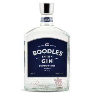 Boodles London Dry Gin, Boodles Dry Gin, Boodles Dry, Boodles Mulberry Gin, Boodles Gin, Boodles London Gin, Boodles Berry Gin, Gin Boodles, Boodlez Mulberry Gin, Boodlez Gin, Boodlez London Gin, Boodlez Berry Gin, Gin, Gin Gift Basket, Custom Gin Gift Baskets, Send Boodles, Send Gin, Send Liquor, Gift Gin, Gift Liquor, Gift Liquor in mail,