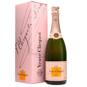 Veuve Clicquot Ponsardin Brut Rose, Veuve Clicquot Brut Rose, Veuve Clicquot Ponsardin Rose, Veuve Clicquot Rose, Veuve Clicquot Ponsardin, veuve clicquot gift basket, veuve clicquot gift baskets, High End Champagne, Luxury Champagne, High End Champagne Engraved, High End Engraved Champagne, Luxury Champagne Engraved, Engraved Luxury Champagne, Engraved Veueve Clicquot, Engraved Veuve Clicquot Ponsardin Brut Rose, Veuve Clicquot Ponsardin Brut Rose Engraved, Engraved Champagne, Customized Champagne, Customized Champages, Custom Champagne Gift basket, Custom Champage Gift baskets, Custom Champagne basket, Custom Champagne baskets, Veuve Champagne, Veuve Clicquot Brut Rose Champagne, Veuve Clicquot Champagne, Veuve Clicquot Ponsardin Champagne, Veuve Clicquot Ponsardin Brut Rose Champagne, Veuve Clicquot Rose Champagne, Veuve Clicquot Rose Champagne, Veuve Clicquot Rose Gift Basket, Veuve Clicquot Rose Basket