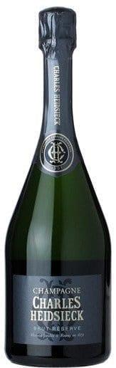 Charles Heidsieck Champagne Gifts