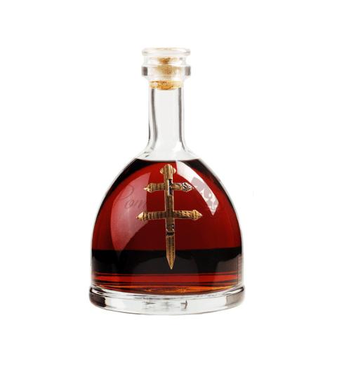 Free Engraving On Liquor Bottles