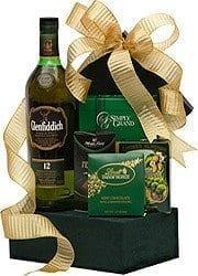 Glenfiddich Gifts