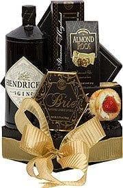Hendricks Gin Gifts
