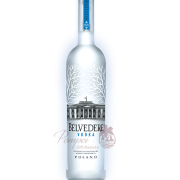 Belvedere Night Saber Luminous Bottle, Belvedere Light Up Bottle, Belvedere Night Saber, Magnum Light Up Belvedere, Light Up Belvedere, Engraved Magnum Belvedere