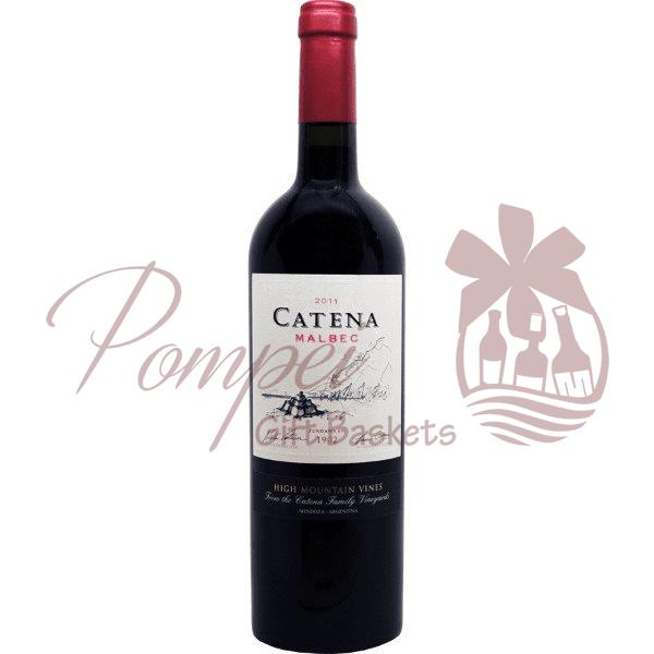 Buy Bodega Catena Zapata Online