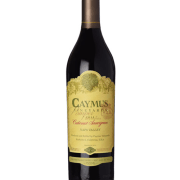 caymus cabernet sauvignon, caymus cabernet sauvignon 2014, caymus wine, caymus gifts, caymus wine nj, ship caymus wine, deliver caymus wine