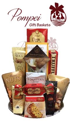Snacker's Perfect Gourmet Gift Basket, Gourmet Gift Baskets NJ, Gourmet Gift Baskets new jersey, free delivery gift baskets nj, same day delivery gift baskets nj, nonalcoholic gift baskets nj
