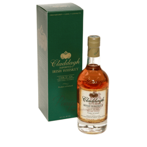Claddagh Irish Whiskey, Imported Irish Whiskey, Claddagh Irish Whiskey NJ, Claddagh Irish Whiskey NY, Claddagh Irish Whiskey shipped, Claddagh Irish Whiskey delivered, Claddagh Whiskey, St Patricks Day Gifts, St Pattys Day Gifts, Irish Whiskey Gifts,