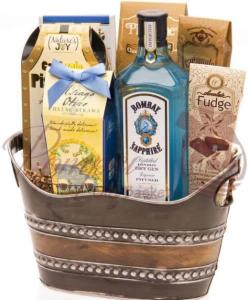 Liquor Gifts Delivered