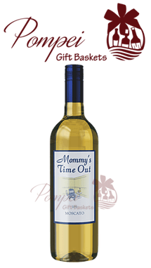Moscato Gifts NJ