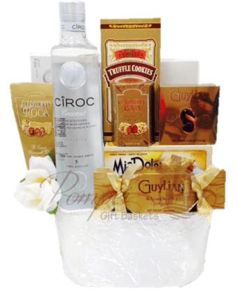 Wedding Gift Baskets Delivered CO, Unique Wedding Gifts CO, CO Gift Baskets, Wedding Gift Baskets Shipped, Wedding Gifts CO, CO Wedding Gift Ideas