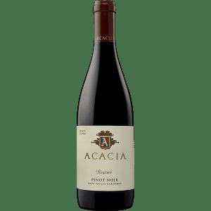 Acacia Carneros Pinot Noir, Pinot Noir Gift Basket, Buy Acacia Carneros Pinot Noir Online, Current Vintage Acacia Carneros Pinot Noir, Deliver Acacia Carneros Pinot Noir, Engraved Acacia Carneros Pinot Noir
