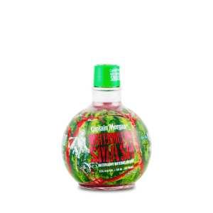 Captain Morgan Watermelon Smash Rum, Captain Morgan Watermelon, Watermelon Rum, Captain Watermelon, Summer Drinks, Watermelon Liquor, Captain Watermelon Smash, Watermelon Smash Rum