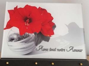 plaque-funéraire-deuil-enterrement-tombe-pompes-funebres-odet