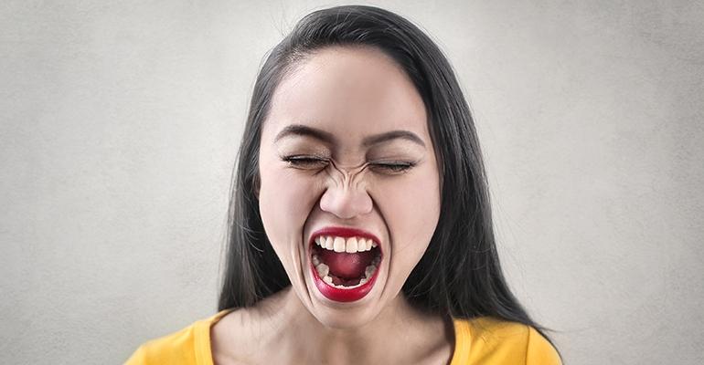 Pest Phobias – The struggle is real