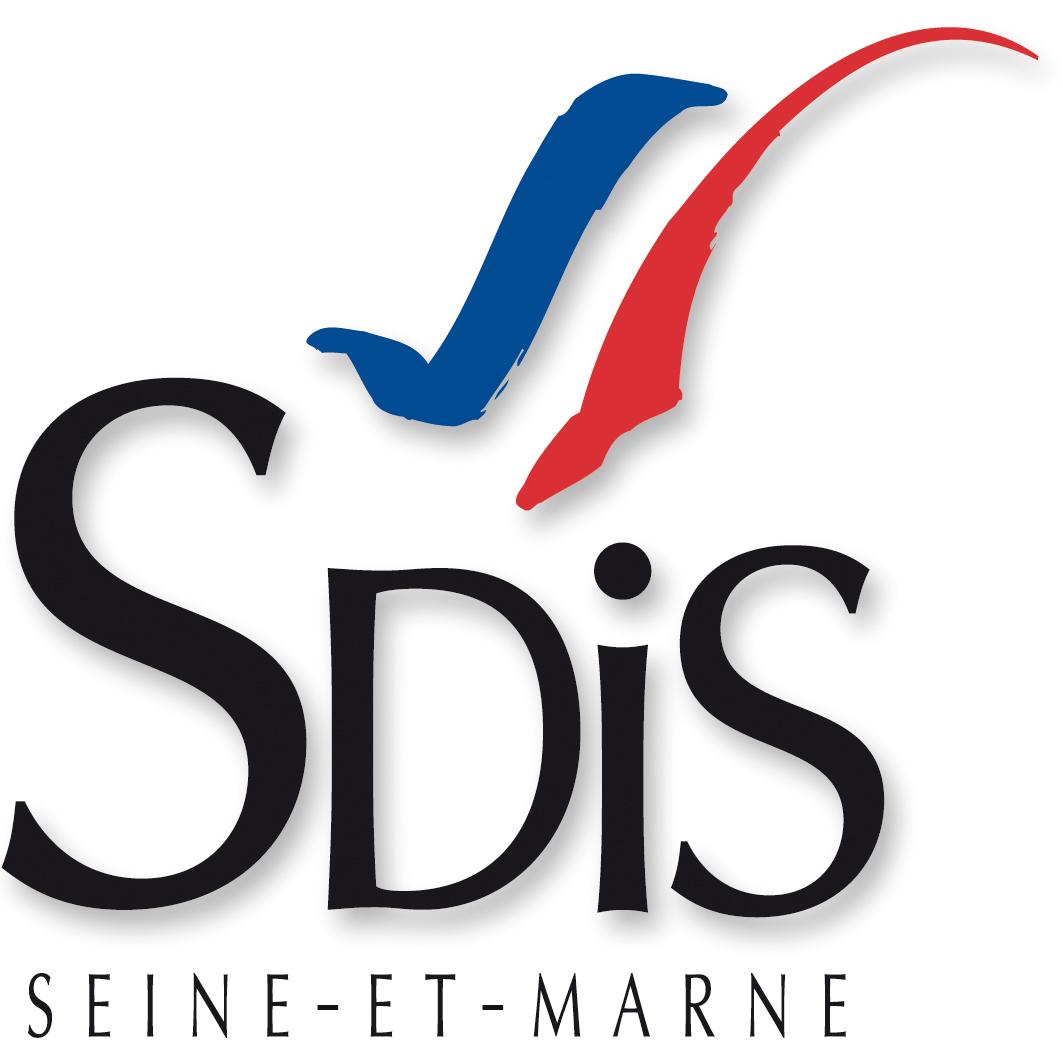 SDIS 77 Annuaire SDIS Seine Et Marne