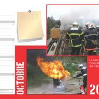 Calendar_PVS_2014