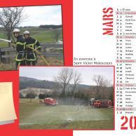 Calendar_PVS_2014_04